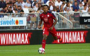 Le PSG se renseigne sur Jules Koundé