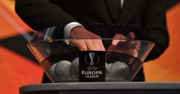 Ligue Europa : le tirage au sort des quarts de finale !