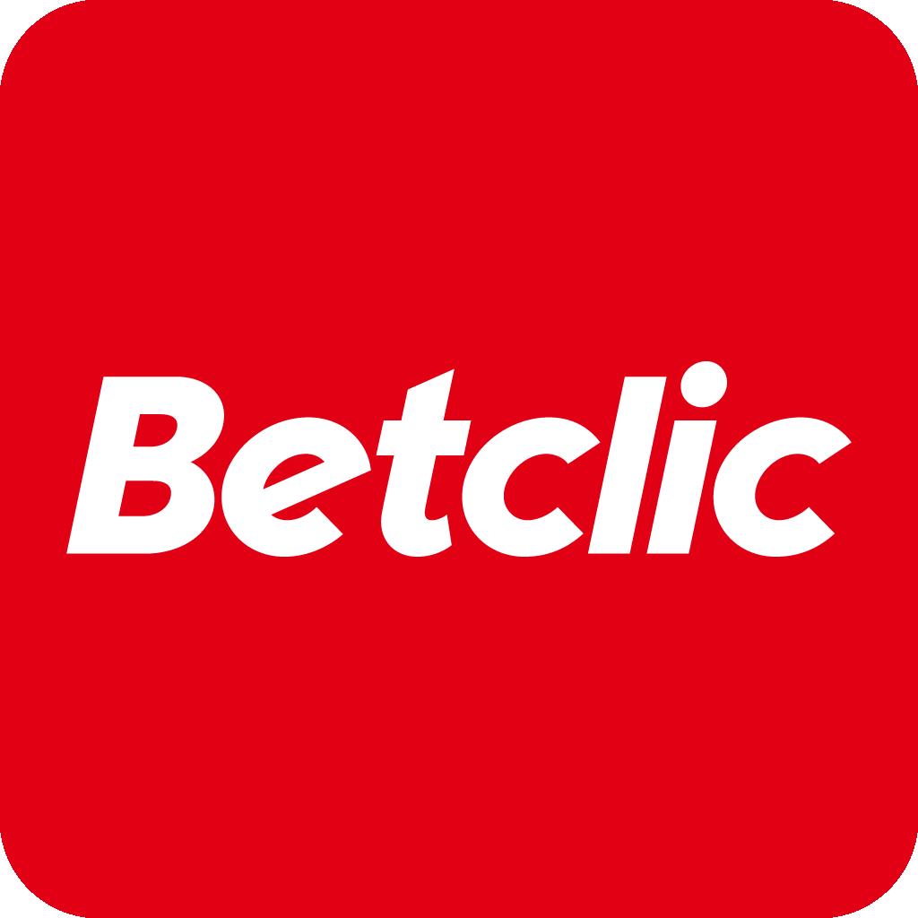 Parier sur Betclic : les codes promo d'avril 2019