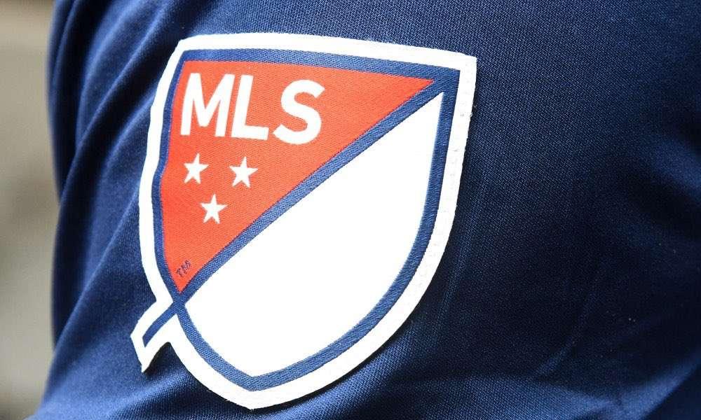 Officiel : beIN décroche les droits de la MLS