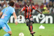 OGC Nice : direction l'Italie pour Malang Sarr ?