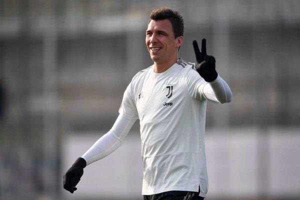 Dortmund prépare 30M€ pour deux joueurs de la Juventus !