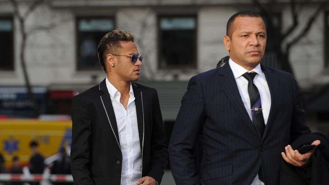 FC Barcelone : une grosse offre pour Neymar ?