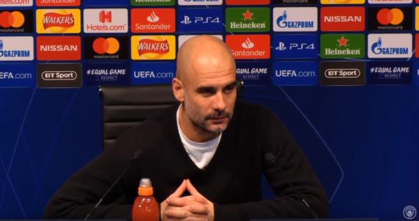 Le Bayern sera soutenu par Guardiola