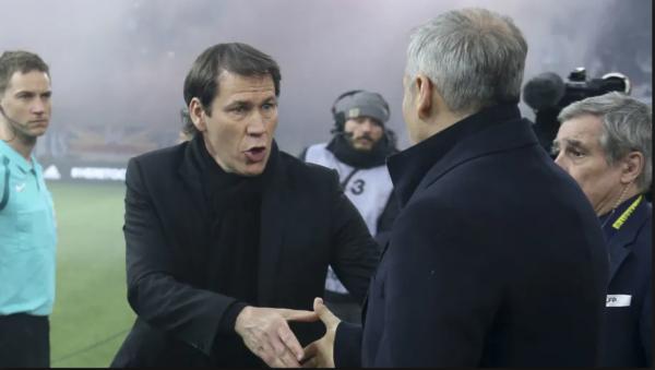 L'AS Monaco cible un coach tricolore