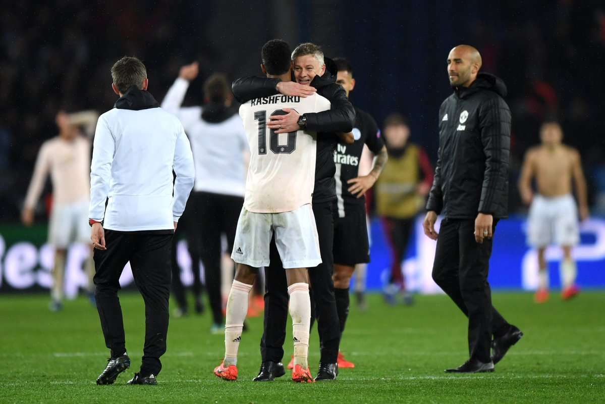 Manchester United : les dernières confidences d'Ander Herrera