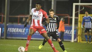 Schalke 04 séduit par un attaquant nigérian