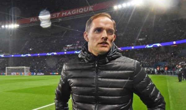 PSG : des nouvelles pistes pour renforcer la défense