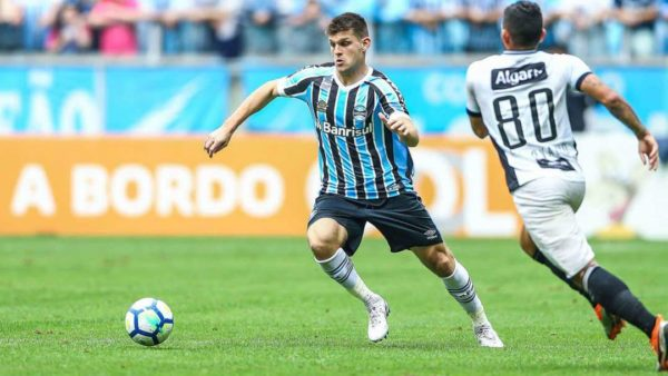 Arsenal prêt à s'activer pour un international argentin ?