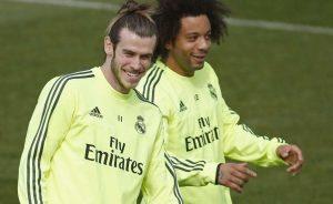 Man Utd va faire une offre surprenante pour Gareth Bale