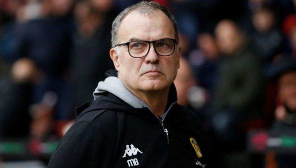Bielsa pourrait quitter Leeds !