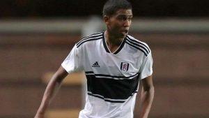 Lille se penche sur un jeune défenseur anglais