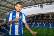 L'Inter Milan vise un international mexicain