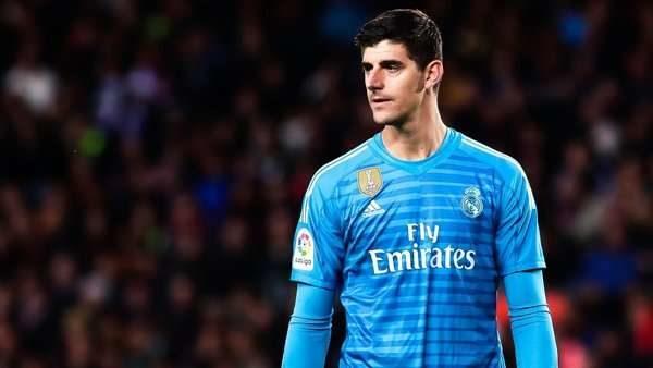 Un gardien belge ne dit pas non au PSG