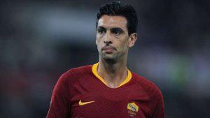 Roma : Javier Pastore chez les Rossoneri ?