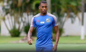 Jean Lucas intéresse la Juventus et le FC Valence