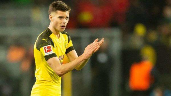 PSG : Tuchel ne lâche pas cet international allemand