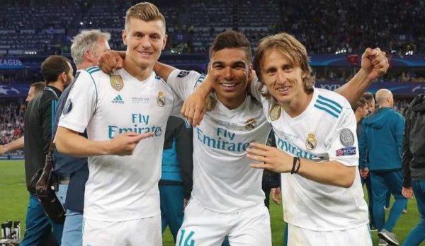L'Inter Milan active des pistes prometteuses au milieu de terrain