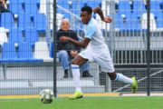 Mercato – OM : cinq clubs font le forcing pour Isaac Lihadji