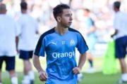 FC Séville : deux joueurs de Ligue 1 dans le viseur