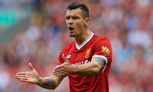 West Ham : un défenseur de Liverpool dans le viseur