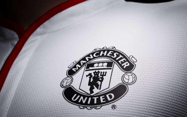 Man United va dépenser plusieurs millions cet été !