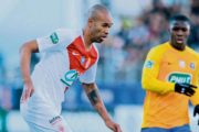 Officiel : Naldo quitte l'AS Monaco
