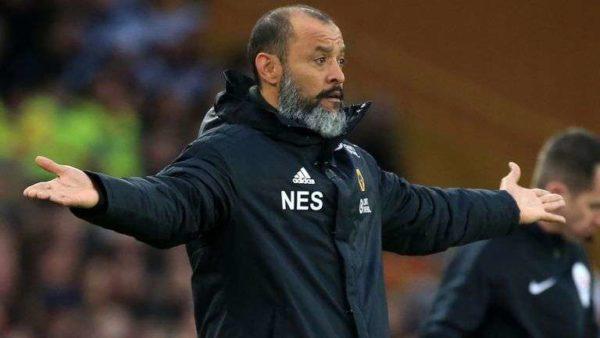 Chelsea : un coach portugais dans le viseur ?