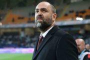 Officiel : Tudor s'engage avec l'Udinese