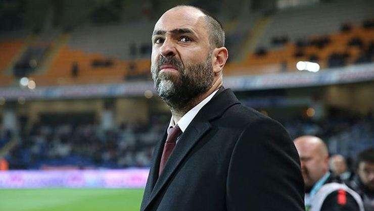 Officiel : l'Udinese change d'entraineur !