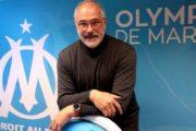 Mercato – Andoni Zubizarreta ciblé par un club turc