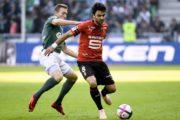 Stade Rennais : Clément Grenier pourrait s'en aller