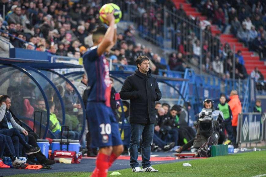 Ligue 1 : Caen et Angers répondent aux accusations de triche