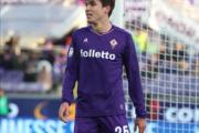 Fiorentina : Federico Chiesa préfère rester en Italie