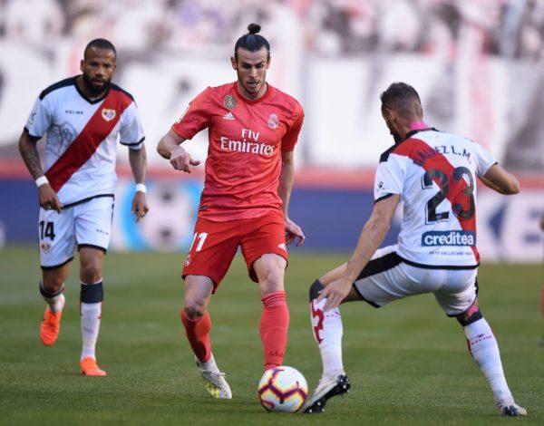 Mercato Liga Le Tableau Des Transferts De Liga