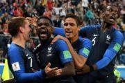 Manchester City : un champion du monde pour renforcer la défense ?