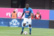 Paris Saint Germain : Kalidou Koulibaly ne dirait plus non