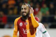 Lecce confirme pour deux attaquants