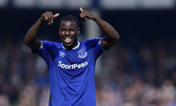 Everton ne lâche pas un joueur de Chelsea !