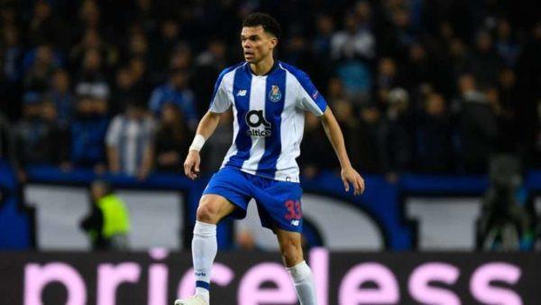 FC Porto : le rêve de Pepe en Ligue des Champions