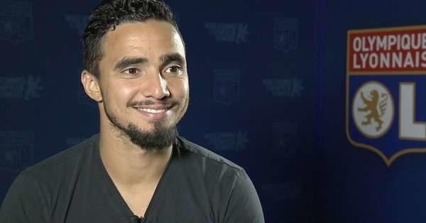 OL : Rafael veut rester à Lyon