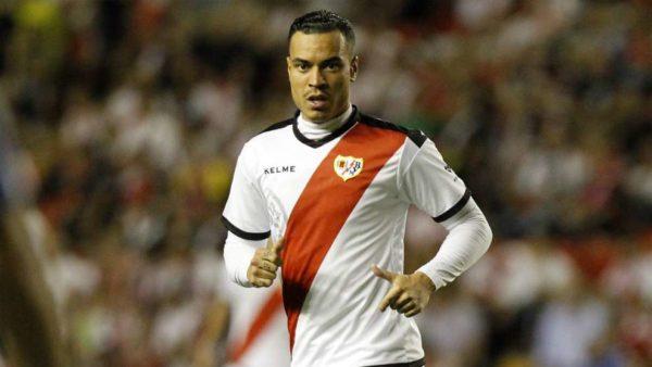 Real Madrid : la future doublure de Karim Benzema est connue
