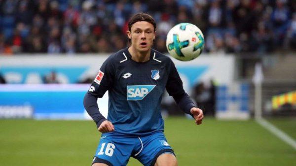 Le BVB va recruter Nico Schulz !