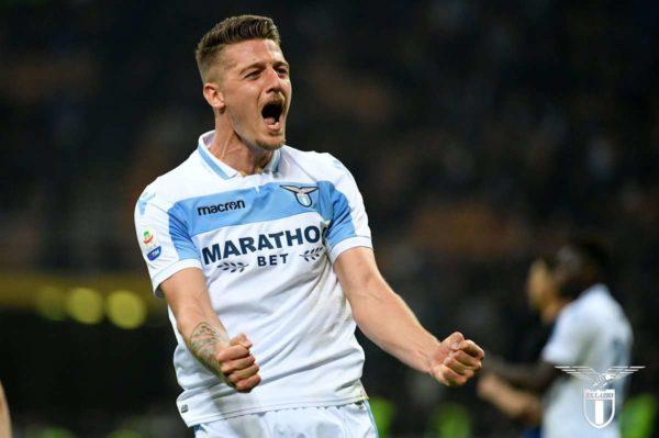 Man City : 80M€ pour le successeur de David Silva ?