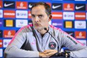 PSG : Pochettino ou Allegri pour remplacer Thomas Tuchel ?