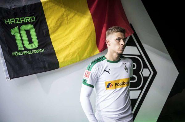 Dortmund : le remplaçant de Pulisic enfin trouvé ?