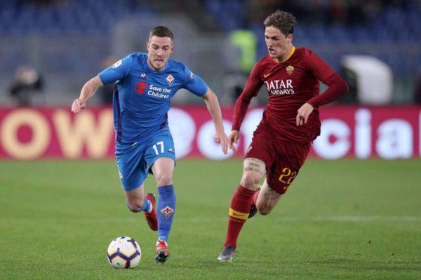AC Milan : une offre pour un Français ?