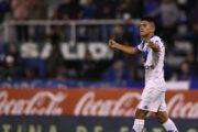Man City : un jeune argentin dans le viseur