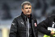Nîmes Olympique : l'entraineur bientôt viré ?