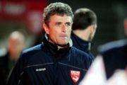 Nîmes : l'entraineur Bernard Blaquart fait le point sur 3 dossiers